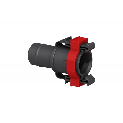 Fatsac Flow-Rite Straight Quick Connect Socket