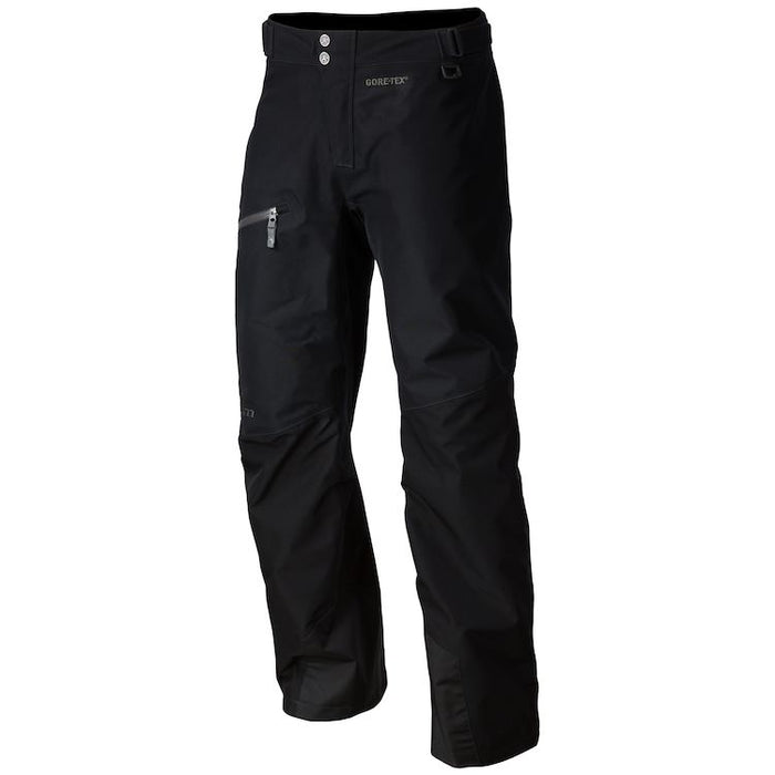 Klim Kids Instinct Pant (Non-Current)