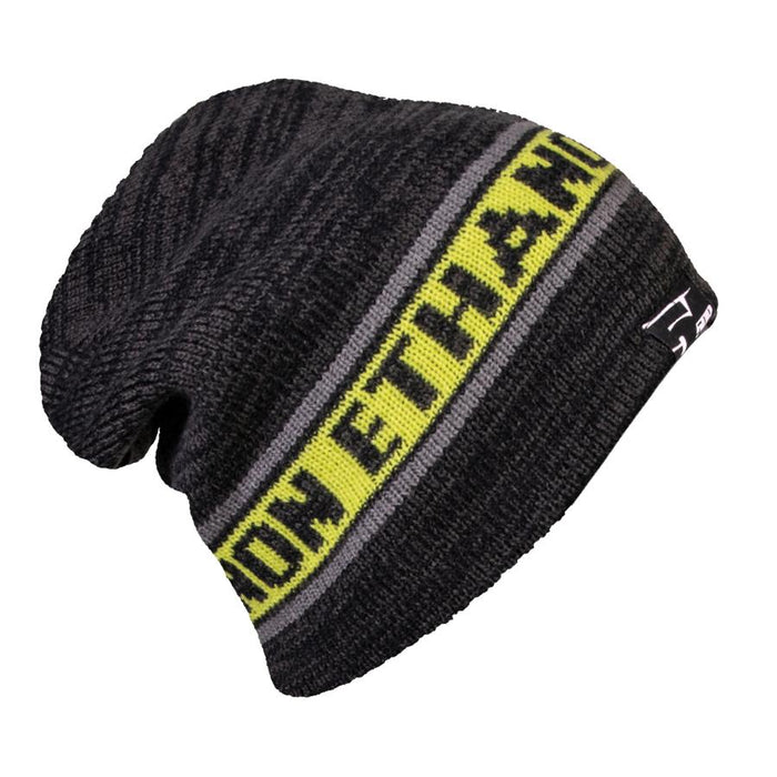 509 Oversized Beanie (Non-Current)