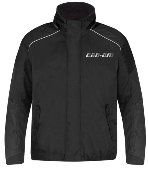 Can-Am Rain Jacket