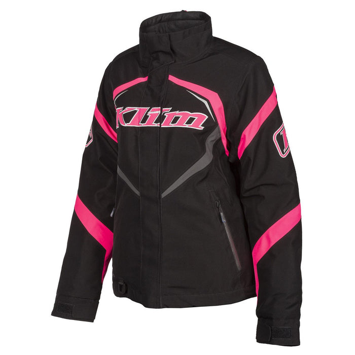 Klim Women's Spark Jacket