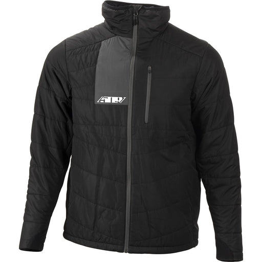 509 Syn Loft Insulated Jacket (Non-Current)