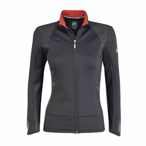 Can-Am Spyder Ladies Technical Jacket
