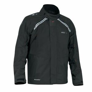 Can-Am Spyder Mens Tech Plus Jacket (Non-Current)