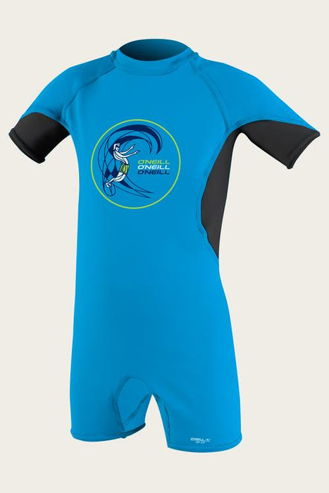 O'Neill O-Zone Toddler Sun Suit