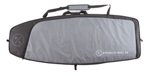 Hyperlight Wakesurf Travel Bag