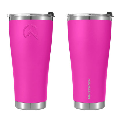 WhiteRock Pilgrim 30oz Adventure Tumbler