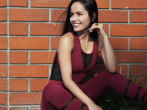 shop yoga jumpsuit, shop fashion jumpsuit, shop sport jumpsuit