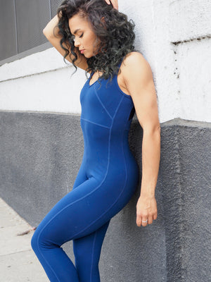 best jumpsuit for workouts