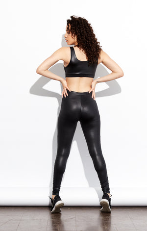 activewear women's jumpsuit