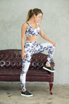 shop women's legging activewear