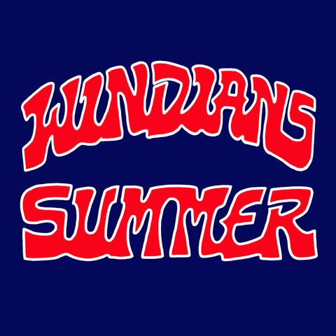 Windians Summer Rock Tee