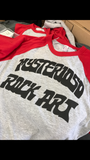Shop Raglan (Road Variant) - Mysterioso Rock Art