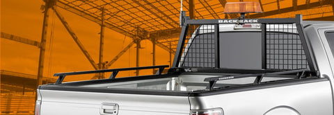BACKRACK Truck Racks and Truck Accessories