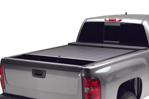 Roll-N-Lock M Series Tonneau Cover from Auto Truck Depot