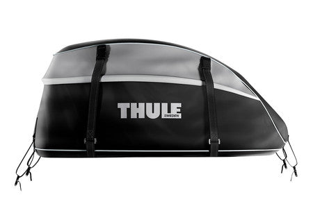Thule Interstate Cargo Bag | Auto Truck Depot