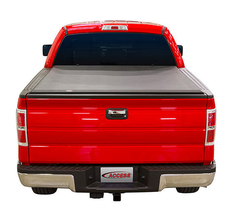 Access Original Roll-Up Tonneau Cover | Auto Truck Depot