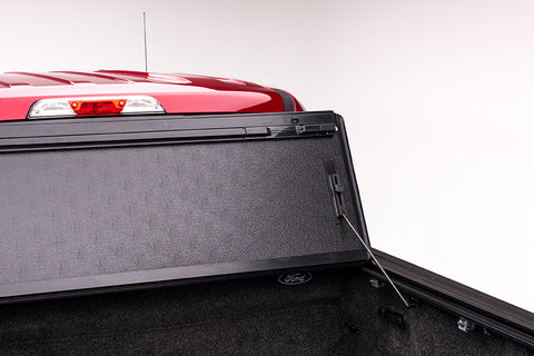 BAKFlip HD Tonneau Covers