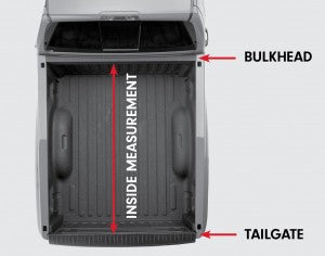 Measuring your Truck Bed | Auto Truck Depot