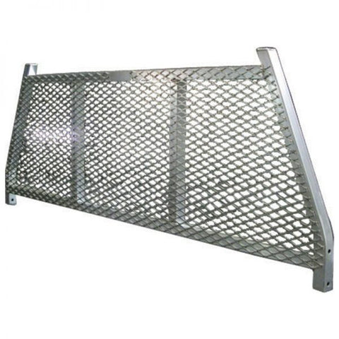 WestCan Full Mesh Cab Guard