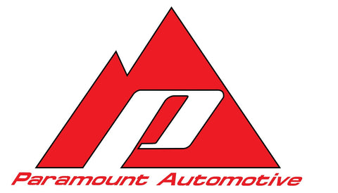 Paramount Automotive | Auto Truck Depot