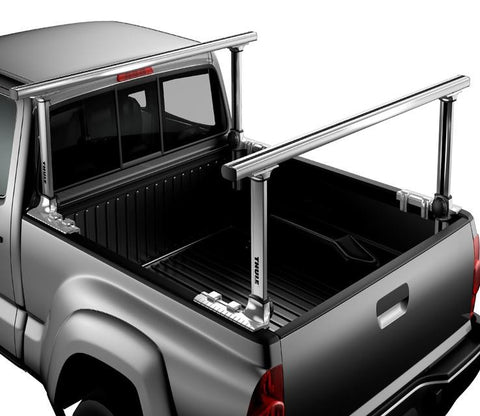 Thule XSporter Truck Bed Rack System | Auto Truck Depot