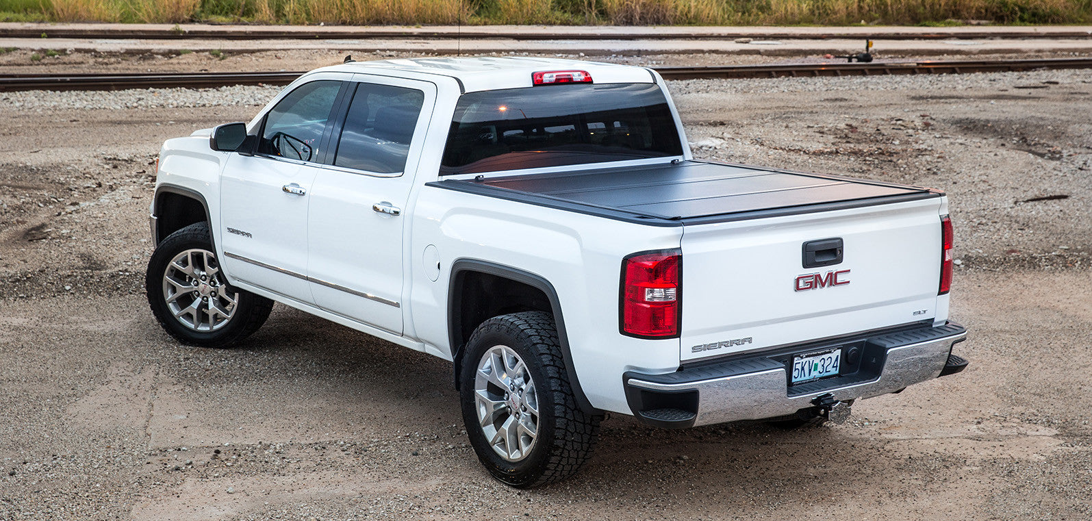 shipping fast undercover cover free classic bed ram tonneau hinged