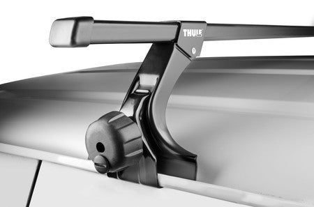 Thule Top Tracks 42 TP42 | Auto Truck Depot