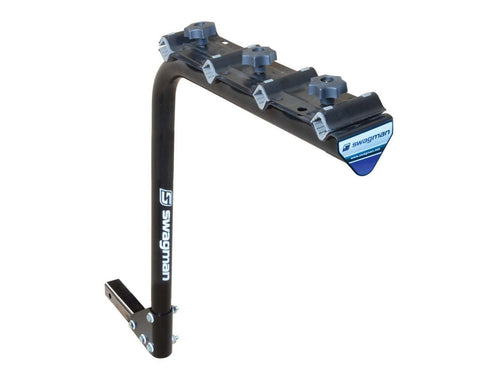 Swagman Original 3 Standard - 4 Bike Single Arm Original Rack