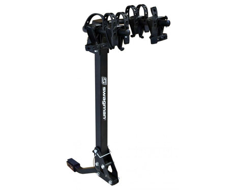 Swagman Trailhead 2 - 2 Bike Two Arm Rack