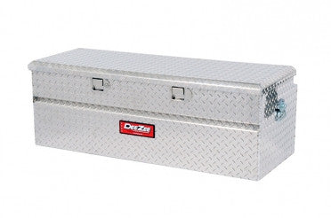 Red Label Portable Utility Chest (8 cu. ft.) | Auto Truck Depot