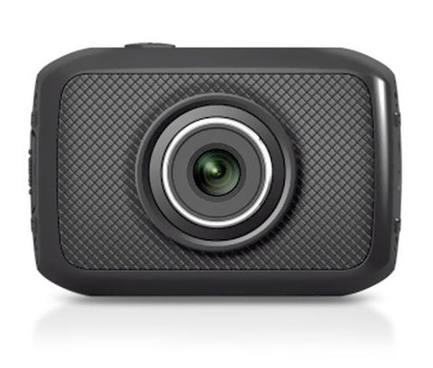 Pyle High Definition Sport Action Camera | Auto Truck Depot