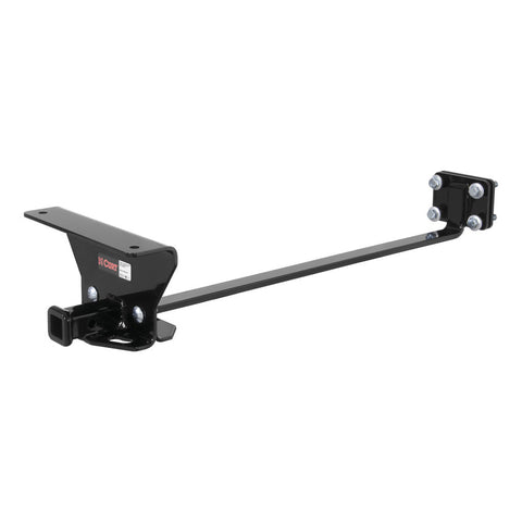Curt Trailer Hitch #11001: 2010-2016 Mercedes E350 | Auto Truck Depot