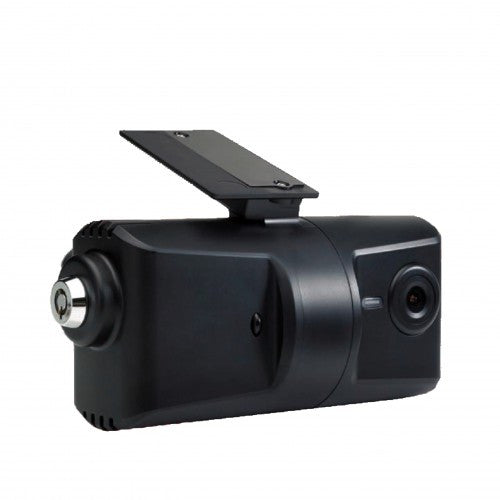 Dash Camera with Remote Access RVS-KP1 | Auto Truck Depot