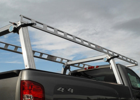 Pace Edwards Contractor Rig Rack | Auto Truck Depot