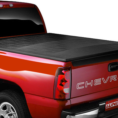 Lund Genesis Seal & Peel Tonneau Cover | Auto Truck Depot