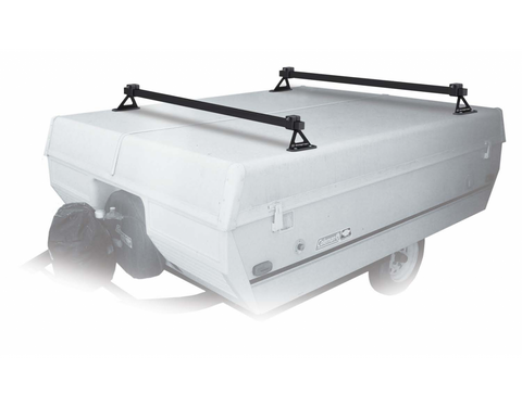 Swagman Roamer LT - Pop-Up Trailer Rack
