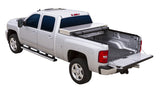 Access Toolbox Roll-Up Tonneau Cover | Auto Truck Depot