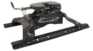 CURT 20K Fifth Wheel Hitch | Auto Truck Depot