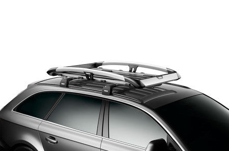 Thule Trail Large 865 Cargo Basket | Auto Truck Depot