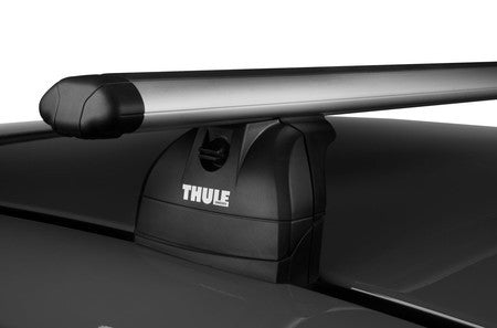 Thule Rapid Podium Foot Pack | Auto Truck Depot
