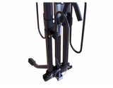 Swagman XC2 - 2 Bike Platform Hitch Rack
