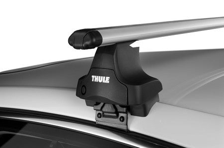 Thule Rapid Traverse 480R Foot Pack | Auto Truck Depot