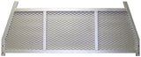 Elite Full Mesh Cab Guard | Auto Truck Depot