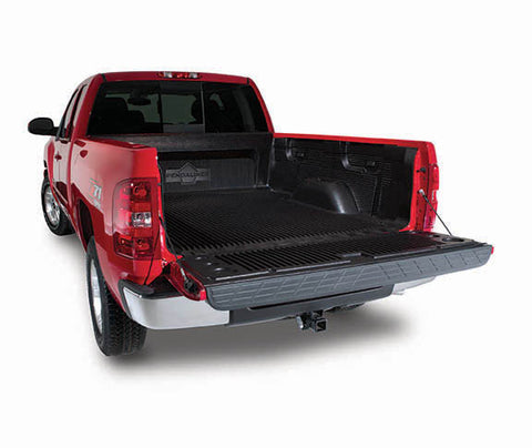 Pendaliner Plastic Truck Bed Liner - Under Rail (Local Pickup Only)