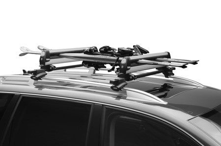 Thule Universal Pull Top | Auto Truck Depot