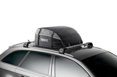 Thule Interstate 869 Cargo Bag | Auto Truck Depot