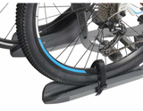 Swagman SEMI 4.0 - 2 Bike Platform Hitch Rack