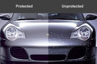 Resources for Paint Protection Film Installers  3M