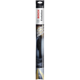 Evolution Windshield Wiper Blades | Auto Truck Depot